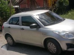 Suzuki Swift dzire model 2013 for sale