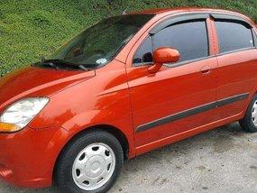 2007 Spark Chevrolet for sale