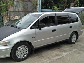 Honda Odyssey 1995 for sale