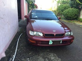 Toyota Corona 1999 for sale