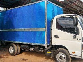Isuzu Elf 2010 for sale