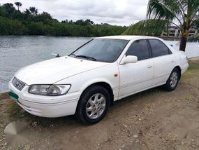 URGENT Sale! Camry 99 in great condition