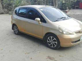 Honda Fit 2014 for sale