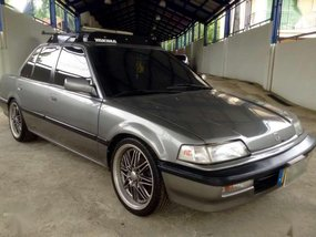 Honda Civic EF 1991 model for sale