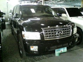 Infiniti QX56 2010 for sale