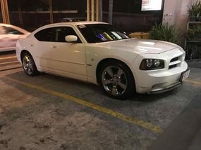 2010 Dodge Charger V Shiftable Automatic for sale at best price