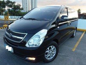 Hyundai G.starex 2011 for sale