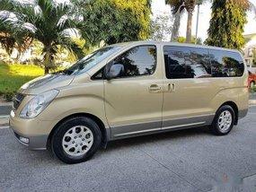 Hyundai G.starex 2009 Automatic Diesel P670,000 for sale