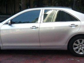 Toyota Camry Hybrid 2014 Automatic Gasoline P648,000 for sale