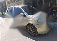 Toyota Echo 2001 Hatchback for sale