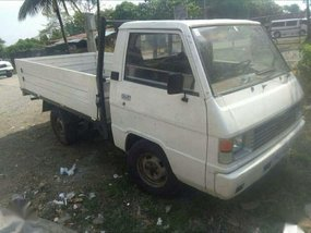 FOR SALE MITSUBISHI L300 1991