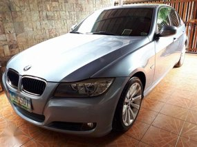 For Sale Bmw 2011