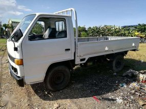 Isuzu Elf 1997 mdel for sale