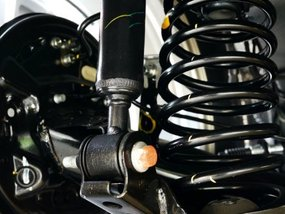 5 easy tips to diagnose your car suspension problems