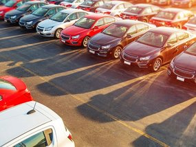 Selling a car in the Philippines: Trade it in or sell it privately?