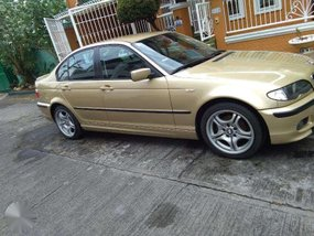 Bmw E46 msports inspired 2000 for sale