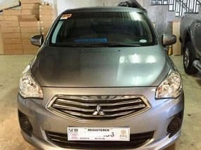 2018 Mitsubishi Mirage G4 Low Down Deals for sale
