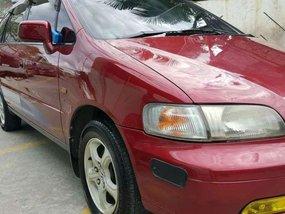 Honda Odyssey 2006 model for sale