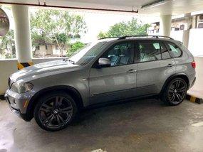 BMW X5 2007 for sale