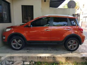 Greatwall Haval M4 2014 FOR SALE