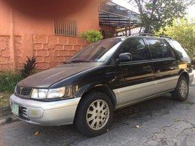 Mitsubishi Space Wagon 1997 FOR SALE