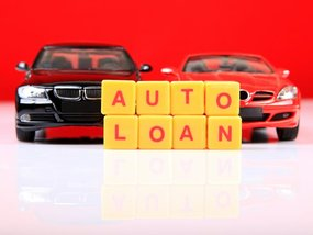 How to get approved for a car loan in the Philippines?