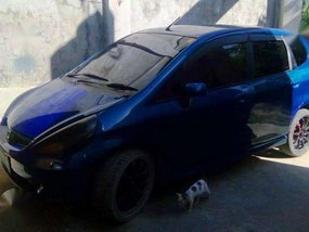 Honda Fit 2013 - 2014 Model with cool aircon 199k only
