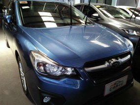 2014 Subaru Impreza - CAR4U FOR SALE