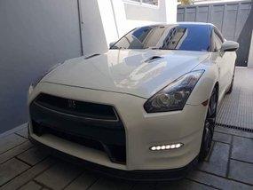 Nissan GTR 2012 for sale