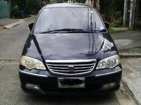 Honda Odyssey 1999 for sale