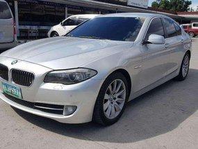 BMW 530D 2011 2012 2013 520D 320D FOR SALE