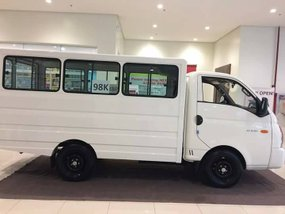 Brand new Hyundai H-100 2017 for sale