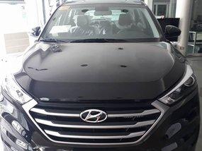 New Hyundai Tucson 2.0 CRDI GL6 2018 for sale