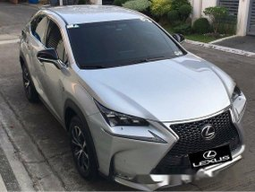 Lexus RX 350 2016 for sale