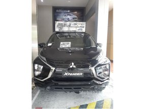 Like new Mitsubishi Xpander for sale