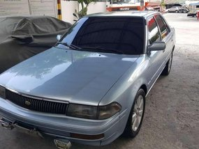 Toyota Corona 1992 for sale