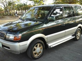Toyota Revo 1999 for sale