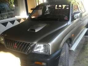 Mitsubishi Endeavor 2007 for sale