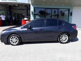 Fresh and clean Subaru Impreza 2014 For Sale