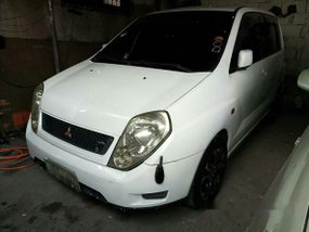 Mitsubishi Mirage 1999 for sale