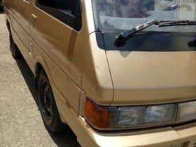 Nissan Vanette Largo 2001 for sale