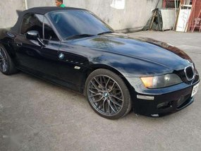 Like new BMW Z3 for you