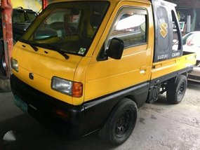 Suzuki Super Carry 2010 for sale