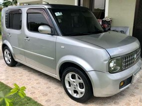 2003 Nissan Cube for sale