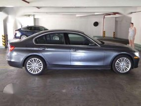 2013 BMW 328I for sale