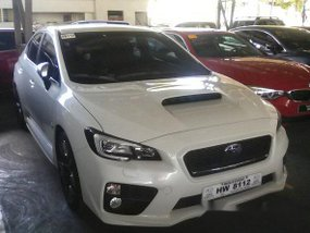 Subaru Impreza 2017 for sale