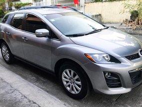 2010 Mazda CX-7 for sale