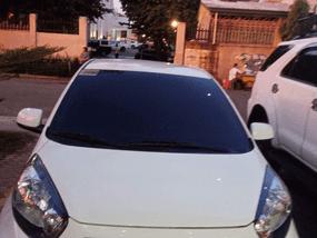 Kia Picanto 2015 for sale