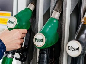 Pros & cons of buying diesel vs gasoline cars in the Philippines