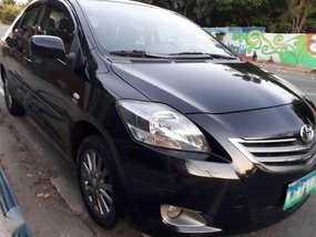 Toyota Vios G 2013 for sale